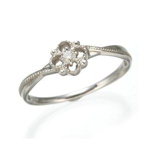 【2018秋冬新作】 10000円以上送料無料 指輪 K10 ホワイトゴールド ダイヤリング 指輪 11号 スプリングリング 184282 11号 ファッション K10 リング・指輪 天然石 ダイヤモンド レビュー投稿で次回使える2000円クーポン全員にプレゼント 品質、保証もしっかりさせていただきます, FIVE MALL:0f5cca28 --- cartblinds.com