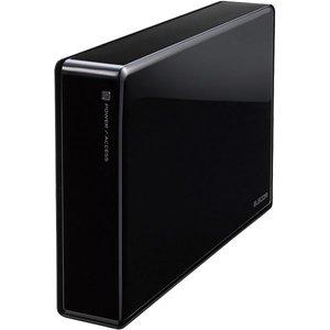 納得できる割引 10000円以上送料無料 ELD-REN020UBK エレコム 3.5インチ外付けHDD/WD Red搭載/USB3.0/2.0TB/法人専用 ELD-REN020UBK AV・デジモノ エレコム パソコン・周辺機器 その他のパソコン・周辺機器 レビュー投稿で次回使える2000円クーポン全員にプレゼント 品質、保証もしっかりさせていただきます, 美東町:b6591355 --- 888tattoo.eu.org