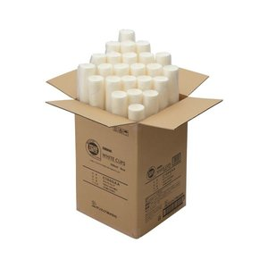 ー品販売  10000円以上送料無料 サンナップ 3000個 ホワイトカップ 150ml C150GAA 150ml 5オンス C150GAA 3000個 生活用品・インテリア・雑貨 その他の生活雑貨 レビュー投稿で次回使える2000円クーポン全員にプレゼント 品質、保証もしっかりさせていただきます, 仏壇仏具の素心:a7530b86 --- peggyhou.com