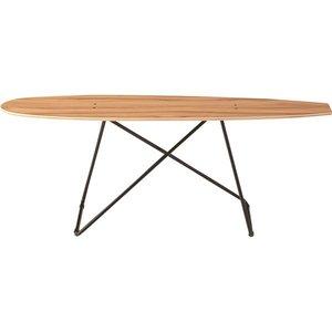 正規品! 【送料無料】デザインリビングテーブル/スケートボード型テーブル 〔リビング【幅117cm ダイニング〕】 木製 センターテーブル/スチール 〔リビング ダイニング〕 生活用品・インテリア・雑貨 インテリア・家具 テーブル センターテーブル その他のセンターテーブル レビュー投稿で次回使える2000円クーポン全員にプ 品質、保証もしっかりさせていただきます, RODA(ホーダ):83c24895 --- mashyaneh.org