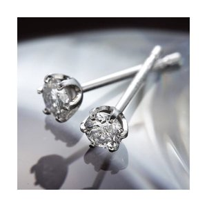 【感謝価格】 10000円以上送料無料 ダイヤモンドピアス ファッション 天然石 ピアス・イヤリング 天然石 ダイヤモンド ファッション ダイヤモンド レビュー投稿で次回使える2000円クーポン全員にプレゼント 品質、保証もしっかりさせていただきます, エスネットショップ:2e0f485b --- blog.buypower.ng