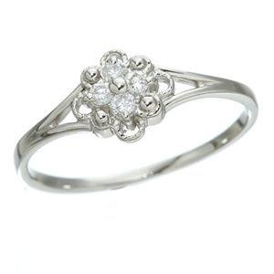 入園入学祝い 10000円以上送料無料 リング・指輪 プラチナダイヤリング 指輪 19号 デザインリング3型 フローラ 19号 ファッション 天然石 リング・指輪 天然石 ダイヤモンド レビュー投稿で次回使える2000円クーポン全員にプレゼント 品質、保証もしっかりさせていただきます, utatane:bb4e7dcf --- innorec.de