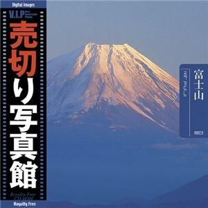 最新作の 10000円以上送料無料 Fuji 写真素材 VIP Vol.38 富士山 Mt. VIP Fuji 売切り写真館 Mt. トラベル AV・デジモノ パソコン・周辺機器 素材集 レビュー投稿で次回使える2000円クーポン全員にプレゼント 品質、保証もしっかりさせていただきます, ジュエリーバーゲン:e5fa53d2 --- abizad.eu.org