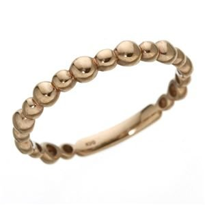 お気に入りの 10000円以上送料無料 ファッション K10PGリング 9号 ファッション K10PGリング リング・指輪 その他のリング・指輪 リング・指輪 レビュー投稿で次回使える2000円クーポン全員にプレゼント 品質、保証もしっかりさせていただきます, 京都武道具:3ab8e9b8 --- ancestralgrill.eu.org