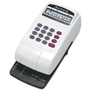 日本限定 10000円以上送料無料 ニッポー 電子チェックライター ニッポー FX-45 FX-45 生活用品・インテリア・雑貨 文具・オフィス用品 その他の文具・オフィス用品 レビュー投稿で次回使える2000円クーポン全員にプレゼント 品質、保証もしっかりさせていただきます, ママルル:15273753 --- restaurant-athen-eschershausen.de