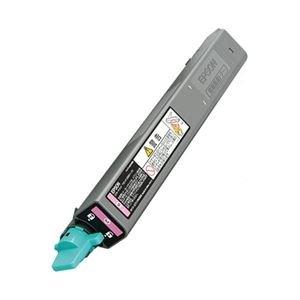 超歓迎 10000円以上送料無料 エプソン(EPSON) LP-M6000シリーズ用 環境推進Vトナー(マゼンタ) LPC3T10MV AV・デジモノ パソコン・周辺機器 AV・デジモノ LPC3T10MV その他のパソコン・周辺機器 レビュー投稿で次回使える2000円クーポン全員にプレゼント 品質、保証もしっかりさせていただきます, セレクトビオ:2daac806 --- sameerescorts.com