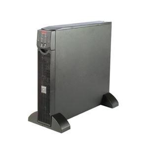 品質が 10000円以上送料無料 Smart-UPS シュナイダーエレクトリック Smart-UPS RT 1500 1500 3年保証 SURTA1500XLJ3W 3年保証 AV・デジモノ パソコン・周辺機器 その他のパソコン・周辺機器 レビュー投稿で次回使える2000円クーポン全員にプレゼント 品質、保証もしっかりさせていただきます, whoop-de-doo:be8aa094 --- 888tattoo.eu.org