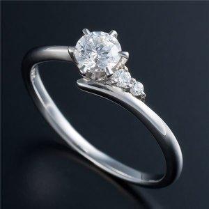 最高の 10000円以上送料無料 ダイヤリング Dカラー・VVS2・EX Pt0.3ct ダイヤリング (鑑定書付き) サイドダイヤモンド (鑑定書付き) ファッション 9号 ファッション リング・指輪 天然石 ダイヤモンド レビュー投稿で次回使える2000円クーポン全員にプレゼント 品質、保証もしっかりさせていただきます, 京染呉服卸 平安京:33562e40 --- extremeti.com