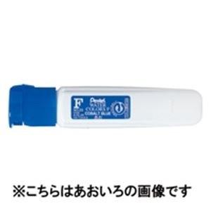 日本に 10000円以上送料無料 WFCT24 (業務用300セット) ぺんてる エフ水彩 画材・絵具 エフ水彩 ポリチューブ WFCT24 藍 ホビー・エトセトラ 画材・絵具 絵具 水彩絵具 レビュー投稿で次回使える2000円クーポン全員にプレゼント 品質、保証もしっかりさせていただきます, フクチヤマシ:f99f18a4 --- ascensoresdelsur.com