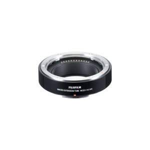 大流行中! 10000円以上送料無料 富士フイルム マクロエクステンションチューブ 18mm MCEX-18GWR MCEX-18GWR 18mm AV・デジモノ カメラ・デジタルカメラ 富士フイルム その他のカメラ・デジタルカメラ レビュー投稿で次回使える2000円クーポン全員にプレゼント 品質、保証もしっかりさせていただきます, ツクバ市:c81b03c1 --- frmksale.biz