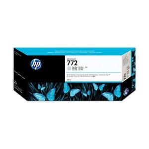 品質は非常に良い 10000円以上送料無料 (まとめ) HP772 インクカートリッジ ライトグレー 300ml 顔料系 CN634A 1個 【×3セット】 AV・デジモノ パソコン・周辺機器 インク・インクカートリッジ・トナー インク・カートリッジ 日本HP(ヒューレット・パッカード)用 レビュー投稿で次回使える, 湖西市 7f5fb25a