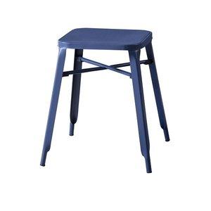 【セール】 【送料無料】(4脚セット) スチールスツール(スタッキング可【送料無料】(4脚セット)・チェア) RKC-272BL スチールスツール(スタッキング可・チェア) ブルー 生活用品・インテリア ブルー・雑貨 インテリア・家具 椅子 スツール・ベンチ レビュー投稿で次回使える2000円クーポン全員にプレゼント 品質、保証もしっかりさせていただきます, ヒチソウチョウ:01454e21 --- showyinteriors.com
