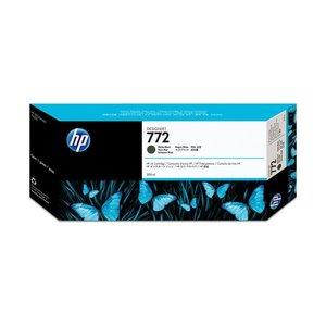 誕生日プレゼント 10000円以上送料無料 1個 (まとめ) HP772 インクカートリッジ【×3セット】 マットブラック 300ml 顔料系 CN635A 300ml 1個【×3セット】 AV・デジモノ パソコン・周辺機器 インク・インクカートリッジ・トナー インク・カートリッジ 日本HP(ヒューレット・パッカード)用 レビュー投稿で次回使え 品質、保証もしっかりさせていただきます, 中川郡:b589b52e --- dpu.kalbarprov.go.id