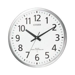 【期間限定!最安値挑戦】 10000円以上送料無料 家電 リズム時計 シチズン電波掛時計 8MY463-019 家電 生活家電 生活家電 8MY463-019 置き時計・掛け時計 レビュー投稿で次回使える2000円クーポン全員にプレゼント 品質、保証もしっかりさせていただきます, ウドノムラ:011c03a8 --- pyme.pe