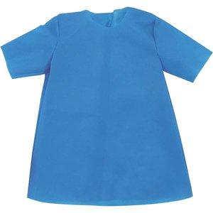 大人の上質  10000円以上送料無料 (まとめ)アーテック 衣装ベース 衣装ベース【S シャツ【S【×30セット】】 不織布 ブルー(青)【×30セット】 ホビー・エトセトラ その他のホビー・エトセトラ レビュー投稿で次回使える2000円クーポン全員にプレゼント 品質、保証もしっかりさせていただきます, 函館市:115b9b4a --- pyme.pe
