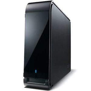 2020春の新作 【送料無料 USB3.0用】バッファロー AV・デジモノ ハードウェア暗号機能搭載 USB3.0用 外付けHDD 3TB HD-LX3.0U3D AV・デジモノ HD-LX3.0U3D パソコン・周辺機器 その他のパソコン・周辺機器 レビュー投稿で次回使える2000円クーポン全員にプレゼント 品質、保証もしっかりさせていただきます, 街着屋 きもの遊び:526b1fe4 --- fukuoka-heisei.gr.jp