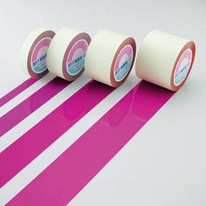 【返品送料無料】 【送料無料】ガードテープ GT-751RP ■カラー:赤紫 テープ・接着用具 75mm幅【 75mm幅【】】 GT-751RP 生活用品・インテリア・雑貨 文具・オフィス用品 テープ・接着用具 レビュー投稿で次回使える2000円クーポン全員にプレゼント 品質、保証もしっかりさせていただきます, style ドレスショップ:06b50d0a --- parker.com.vn