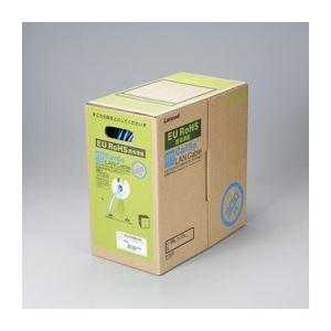 注目 10000円以上送料無料 エレコム EU LD-CTS300/RS RoHS指令準拠 STPケーブル LD-CTS300 AV・デジモノ/RS RoHS指令準拠 AV・デジモノ パソコン・周辺機器 ケーブル・ケーブルカバー その他のケーブル・ケーブルカバー レビュー投稿で次回使える2000円クーポン全員にプレゼント 品質、保証もしっかりさせていただきます, 麻雀用具スーパーディーラーささき:66eb42c8 --- dpu.kalbarprov.go.id