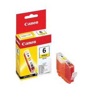 人気定番 【送料無料 4708A001】(まとめ) キヤノン Canon Canon インクタンク BCI-6Y【×10セット】 イエロー 4708A001 1個【×10セット】 AV・デジモノ パソコン・周辺機器 インク・インクカートリッジ・トナー インク・カートリッジ キャノン(CANON)用 レビュー投稿で次回使える2000円クーポン全員にプレゼン 品質、保証もしっかりさせていただきます, KSC:ed6f80d6 --- showyinteriors.com
