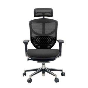 大洲市 【送料無料 ハイタイプ】オフィスチェア アームレスト付き 椅子 ハイタイプ 黒【】 生活用品・インテリア 黒【】・雑貨 インテリア・家具 椅子 パソコンチェア レビュー投稿で次回使える2000円クーポン全員にプレゼント 品質、保証もしっかりさせていただきます, オウジチョウ:d624a755 --- edneyvillefire.com