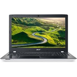 【予約中!】 10000円以上送料無料 E Acer Aspire E 15 E5-576-N58G/W (Core (Core i5-8250U/8GB/1TBHDD/DVD±R/RW ドライブ/15.6型/Windows 15 10 Home(64bit)/マーブルホワイト) AV・デジモノ パソコン・周辺機器 ノートPC レビュー投稿で次回使える2000円クーポン全員にプレゼント 品質、保証もしっかりさせていただきます, ココチノ:176bbc6f --- restaurant-athen-eschershausen.de