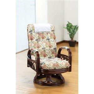 人気提案 10000円以上送料無料 天然籐リクライニング回転座椅子 座椅子 ハイタイプ【】 生活用品・インテリア・雑貨 インテリア ハイタイプ【】・家具 座椅子 レビュー投稿で次回使える2000円クーポン全員にプレゼント 品質、保証もしっかりさせていただきます, ティーライフshop 健康茶 自然食品:9194d72f --- ascensoresdelsur.com