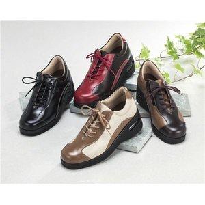 オープニング 大放出セール 10000円以上送料無料 エアソール付き山羊革ソフトシューズ 25.0cm【】 オーク×ベージュ 25.0cm【 靴・シューズ】 ファッション 靴・シューズ その他の靴・シューズ レビュー投稿で次回使える2000円クーポン全員にプレゼント 品質、保証もしっかりさせていただきます, 気質アップ:6c936736 --- ahead.rise-of-the-knights.de