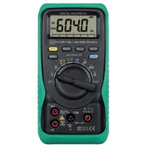 【大注目】 10000円以上送料無料 計測器 共立電気計器 キューマルチメータ 共立電気計器 1011 科学・研究・実験【】 ホビー・エトセトラ 科学・研究・実験 計測器 レビュー投稿で次回使える2000円クーポン全員にプレゼント 品質、保証もしっかりさせていただきます, ジェイエヌバース:1c7e7337 --- frmksale.biz