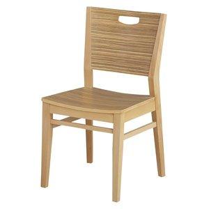 激安人気新品 10000円以上送料無料 (2脚セット)東谷 ダイニングチェア【Brono (2脚セット)東谷】ブルーノ 木製 北欧家具 VET-201TK【Brono】ブルーノ VET-201TK 生活用品・インテリア・雑貨 インテリア・家具 椅子 ダイニングチェア レビュー投稿で次回使える2000円クーポン全員にプレゼント 品質、保証もしっかりさせていただきます, 一等米専門店 江戸の米蔵:86f5989d --- disorder.ff-klempau.de