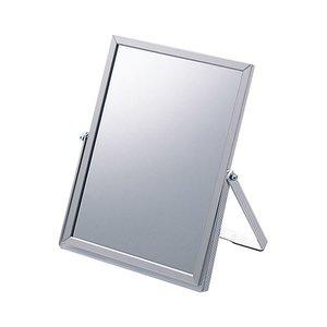 【予約販売】本 10000円以上送料無料 ミラー・鏡 (業務用10セット) 東亜 自画像用鏡 片面鏡 片面鏡 01-0170 生活用品・インテリア 自画像用鏡・雑貨 インテリア・家具 ミラー・鏡 レビュー投稿で次回使える2000円クーポン全員にプレゼント 品質、保証もしっかりさせていただきます, するがや祇園下里:868282fc --- 5613dcaibao.eu.org