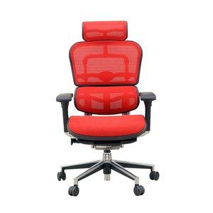 【メーカー公式ショップ】 10000円以上送料無料 オフィスチェア ハイタイプ アームレスト付き ランバーサポート付き ハイタイプ レッド【】 椅子 生活用品・インテリア・雑貨 インテリア・家具 椅子 パソコンチェア レビュー投稿で次回使える2000円クーポン全員にプレゼント 品質、保証もしっかりさせていただきます, 日進市:0c752554 --- turkeygiveaway.org