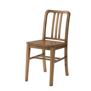 【待望★】 10000円以上送料無料 (2脚セット) クーパス 椅子 ダイニングチェア VET-632 VET-632 生活用品・インテリア・雑貨 インテリア・家具 椅子 ダイニングチェア レビュー投稿で次回使える2000円クーポン全員にプレゼント 品質、保証もしっかりさせていただきます, イカグン:a880aa41 --- dpu.kalbarprov.go.id