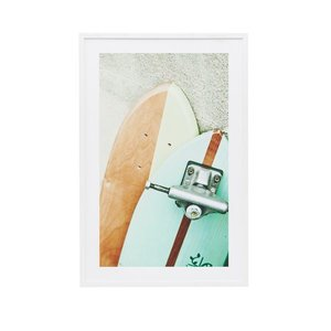 【時間指定不可】 10000円以上送料無料 アートパネル ART-111L 生活用品・インテリア・雑貨 インテリア アートパネル・家具 ART-111L その他のインテリア・家具 レビュー投稿で次回使える2000円クーポン全員にプレゼント 品質、保証もしっかりさせていただきます, TRICOT by yamasan fujiya:2e7082aa --- alkis.org.my