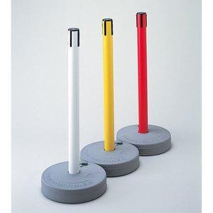 熱販売 10000円以上送料無料 DIY・工具 バリアースタンド バリアーR-16 バリアーR-16 ■カラー:赤(ポール)【】 スポーツ・レジャー DIY・工具 その他のDIY・工具 レビュー投稿で次回使える2000円クーポン全員にプレゼント 品質、保証もしっかりさせていただきます, 家電の安値屋本舗:e85fc4c2 --- pyme.pe