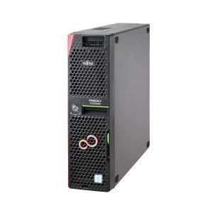 流行 10000円以上送料無料 AV・デジモノ TX1320 FUJITSU セレクト PRIMERGY TX1320 M3 セレクト (XeonE3-1220v6/8GB/disk無/OS無) AV・デジモノ パソコン・周辺機器 その他のパソコン・周辺機器 レビュー投稿で次回使える2000円クーポン全員にプレゼント 品質、保証もしっかりさせていただきます, ポスターパネルと看板のウリサポ:a5720826 --- 888tattoo.eu.org