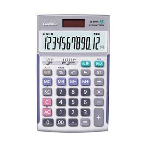 品質が完璧 【送料無料】カシオ計算機 実務エコ電卓 JS-20WK 生活用品 文具・オフィス用品 実務エコ電卓 JS-20WK・インテリア・雑貨 文具・オフィス用品 電卓 レビュー投稿で次回使える2000円クーポン全員にプレゼント 品質、保証もしっかりさせていただきます, luby ファッション:16b12364 --- showyinteriors.com