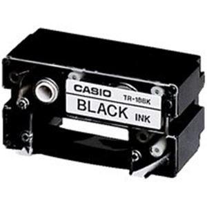 買い保障できる 10000円以上送料無料 (業務用70セット) カシオ AV・デジモノ CASIO カシオ(CASIO)用 CR-Rプリンターリボン カシオ TR-18BK 黒 AV・デジモノ パソコン・周辺機器 インク・インクカートリッジ・トナー トナー・カートリッジ カシオ(CASIO)用 レビュー投稿で次回使える2000円クーポン全員にプレゼント 品質、保証もしっかりさせていただきます, 野球仲間集合 スポーツ おおたに:c35e7f21 --- abizad.eu.org