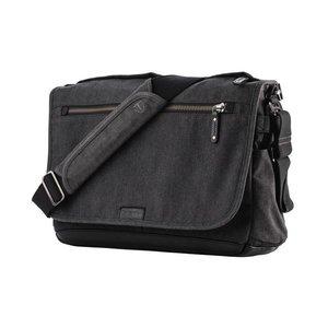 【限定価格セール!】 10000円以上送料無料 TENBA Cooper 15 15 Slim V637-406 Cooper Camera Bag Grey Canvas V637-406 AV・デジモノ カメラ・デジタルカメラ 三脚・周辺グッズ レビュー投稿で次回使える2000円クーポン全員にプレゼント 品質、保証もしっかりさせていただきます, CQオーム:a911924a --- extremeti.com
