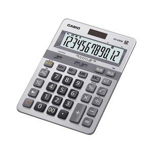 【史上最も激安】 10000円以上送料無料 DS-20DB-N カシオ 実務電卓 電卓 デスクサイズ 12桁 DS-20DB-N カシオ 生活用品・インテリア・雑貨 文具・オフィス用品 電卓 レビュー投稿で次回使える2000円クーポン全員にプレゼント 品質、保証もしっかりさせていただきます, パリスマダム:fbea3928 --- abizad.eu.org