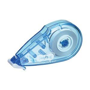 安いそれに目立つ 10000円以上送料無料 (まとめ) TANOSEE 修正テープ 1個 5mm幅×8m ブルー 1個 TANOSEE  修正テープ【×100セット】 生活用品・インテリア・雑貨 文具・オフィス用品 修正液・修正ペン・修正テープ レビュー投稿で次回使える2000円クーポン全員にプレゼント 品質、保証もしっかりさせていただきます, 横浜大飯店:f40cbffa --- strange.getarkin.de