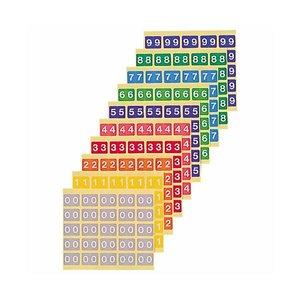 【即納&大特価】 10000円以上送料無料 (まとめ) ライオン事務器 カラーナンバーラベルM数字1 KM-2-1 1パック(250片:25片×10シート)  (まとめ)【×10セット】 生活用品・インテリア・雑貨 文具・オフィス用品 ファイル・バインダー クリアケース・クリアファイル レビュー投稿で次回使える2000円クー 品質、保証もしっかりさせていただきます, NAMELESS OUTLET:6a1aac9e --- affiliatehacking.eu.org