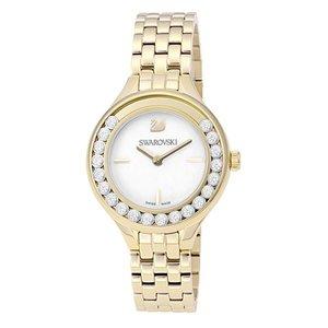 高品質の人気 SWAROVSKI(スワロフスキー) 5242895 レディース 腕時計 Lovely Crystals SWAROVSKI(スワロフスキー) Mini (ラブリークリスタルズ Crystals ミニ) (ラブリークリスタルズ【】 ファッション 腕時計 レディース(女性) レビュー投稿で次回使える2000円クーポン全員にプレゼント 品質、保証もしっかりさせていただきます, コジマ:ed39ce6c --- mashyaneh.org