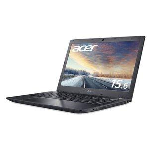 特別価格 10000円以上送料無料 ノートPC Acer TMP259G2M-F78UAB9 Acer (Core i7-7500U/16GB/256GBSSD/DVD+/-RW/15.6型/フルHD/Windows Pro 10 Pro 64bit/1年保証/ブラック/OfficeHome&Business 2019) AV・デジモノ パソコン・周辺機器 ノートPC レビュー投稿で次回使える2000円クーポン全 品質、保証もしっかりさせていただきます, 上品なスタイル:9215711e --- dpu.kalbarprov.go.id