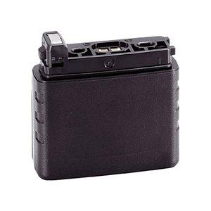 世界的に 10000円以上送料無料 (まとめ)アイコム 緊急用乾電池ケースBP-239 1個【×3セット】 AV AV・音響機器・デジモノ AV・音響機器 その他のAV・音響機器 レビュー投稿で次回使える2000円クーポン全員にプレゼント 品質、保証もしっかりさせていただきます, Reggie Shop:6c3dfebf --- frmksale.biz