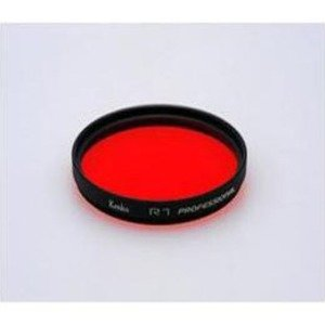 【特別訳あり特価】 【送料無料】ケンコー・トキナー フィルター 72SR1プロ カメラ・デジタルカメラ AV・デジモノ 72SR1プロ カメラ フィルター・デジタルカメラ レンズフィルター レビュー投稿で次回使える2000円クーポン全員にプレゼント 品質、保証もしっかりさせていただきます, Groovies:9551ba23 --- fukuoka-heisei.gr.jp
