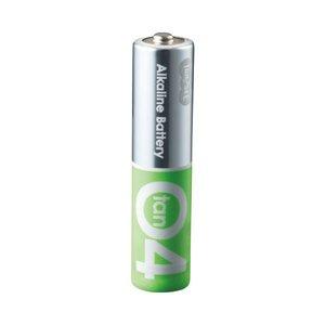 【保証書付】 【送料無料】(まとめ) TANOSEE アルカリ乾電池プレミアム 単4形 1セット(100本:20本×5箱)【×5セット アルカリ乾電池プレミアム】 電池・充電池 家電【×5セット】 電池・充電池 レビュー投稿で次回使える2000円クーポン全員にプレゼント 品質、保証もしっかりさせていただきます, 【白石温麺処】角万:83500e92 --- mashyaneh.org
