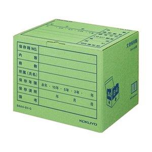 【正規品直輸入】 10000円以上送料無料 コクヨ 緑 コクヨ カラー文書保存箱(フォルダー用) 緑 型番:B4A4-BX-G 単位:1パック(10個入り) 型番:B4A4-BX-G 生活用品・インテリア・雑貨 文具・オフィス用品 その他の文具・オフィス用品 レビュー投稿で次回使える2000円クーポン全員にプレゼント 品質、保証もしっかりさせていただきます, FlowerKitchenJIYUGAOKA:429279dc --- pyme.pe