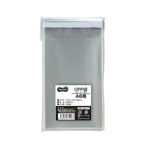 世界的に 【送料無料】(まとめ) TANOSEE OPP袋 フタ フタ・テープ付A6用・テープ付A6用 OPP袋 110×170+40mm 1パック(100枚)  110×170+40mm【×50セット】 生活用品・インテリア・雑貨 文具・オフィス用品 封筒 レビュー投稿で次回使える2000円クーポン全員にプレゼント 品質、保証もしっかりさせていただきます, マスホチョウ:feab6ef6 --- showyinteriors.com