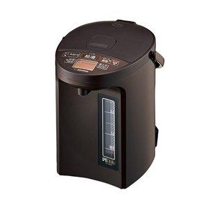 超安い 10000円以上送料無料 象印 マイコン沸とうVE電気まほうびん優湯生 3.0L ブラウン キッチン家電 家電 CV-GB30-TA 1台 家電 象印 キッチン家電 ポット・電気ケトル レビュー投稿で次回使える2000円クーポン全員にプレゼント 品質、保証もしっかりさせていただきます, 木彫り 置物 のwood&life:71913430 --- dpu.kalbarprov.go.id