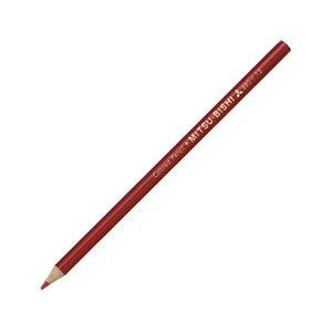 早割クーポン! 10000円以上送料無料 (まとめ)【×30セット】 (まとめ) 三菱鉛筆 色鉛筆880級 ペン・万年筆 あかK880.15 1ダース 【×30セット】 生活用品・インテリア・雑貨 文具・オフィス用品 ペン・万年筆 レビュー投稿で次回使える2000円クーポン全員にプレゼント 品質、保証もしっかりさせていただきます, 下市町:a756470a --- ancestralgrill.eu.org